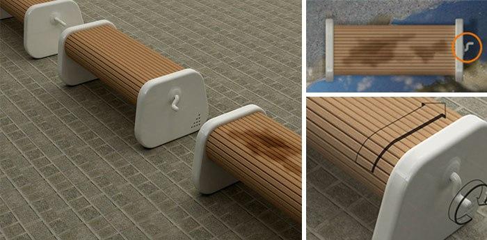 creative-public-benches-011
