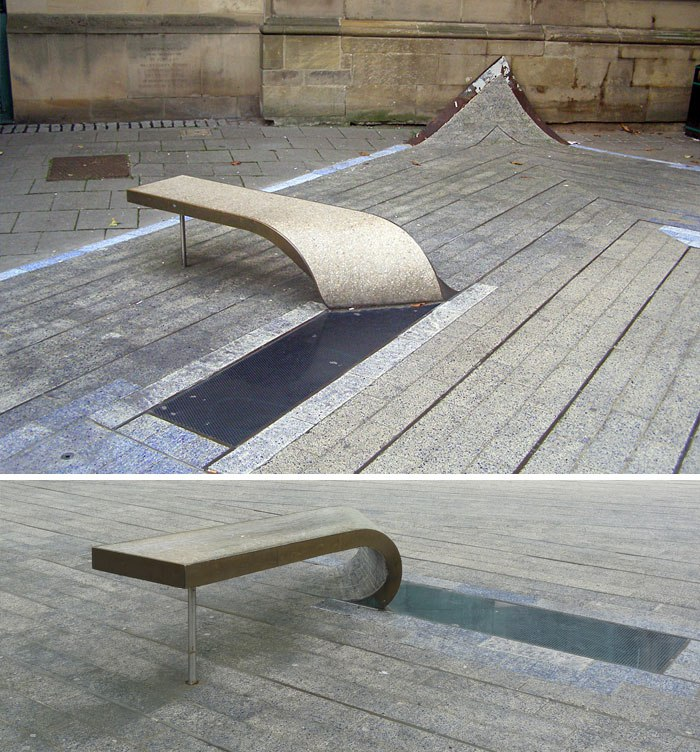creative-public-benches-012