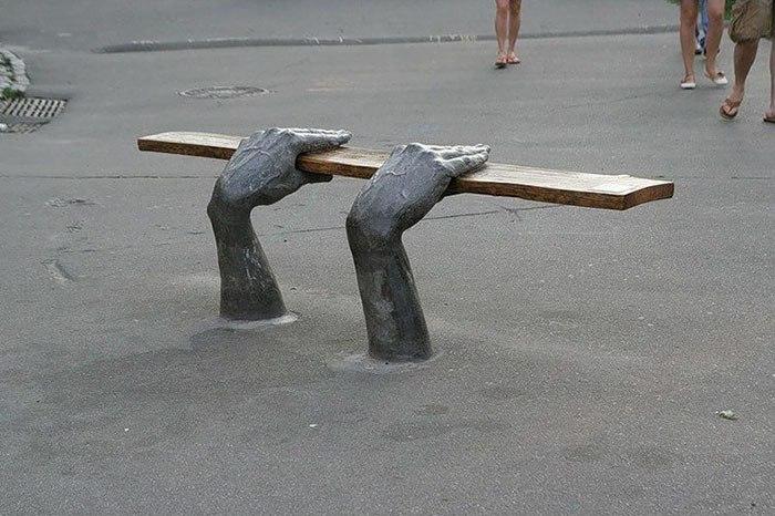 creative-public-benches-013