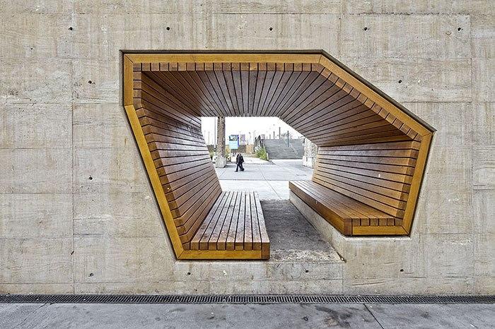 creative-public-benches-016