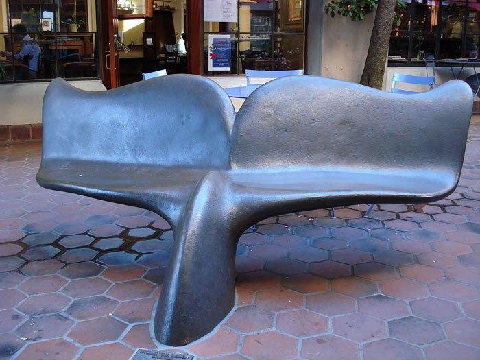 creative-public-benches-017