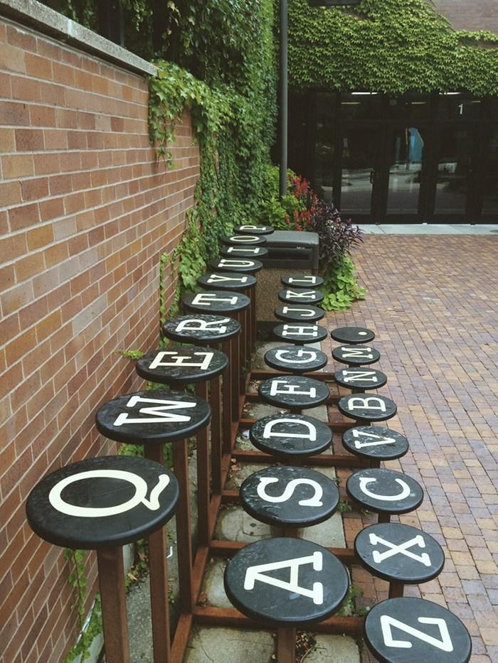 creative-public-benches-018