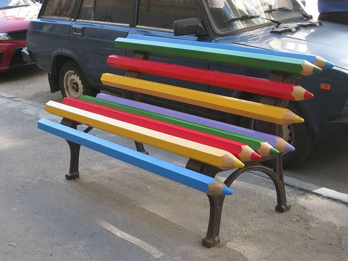 creative-public-benches-019