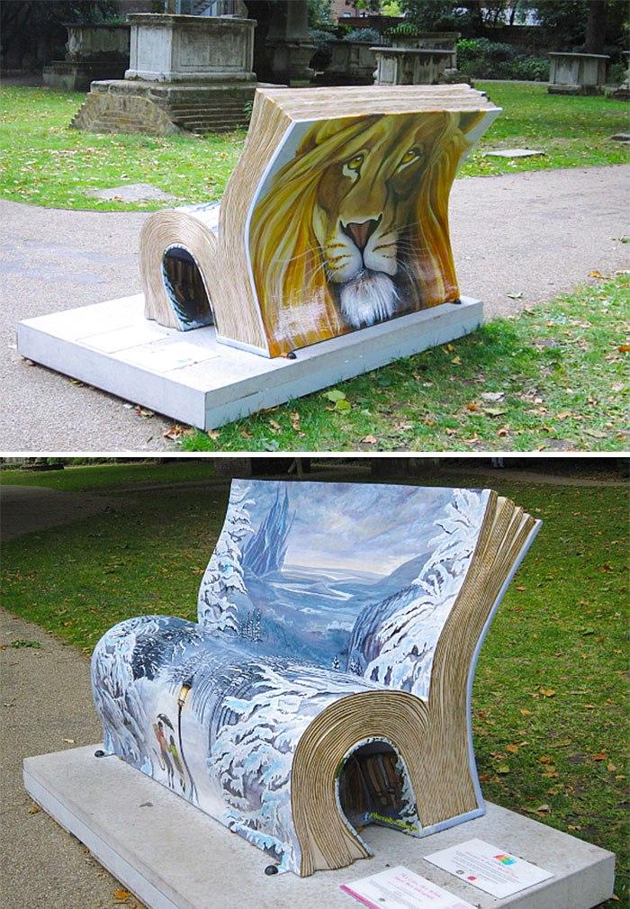 creative-public-benches-021