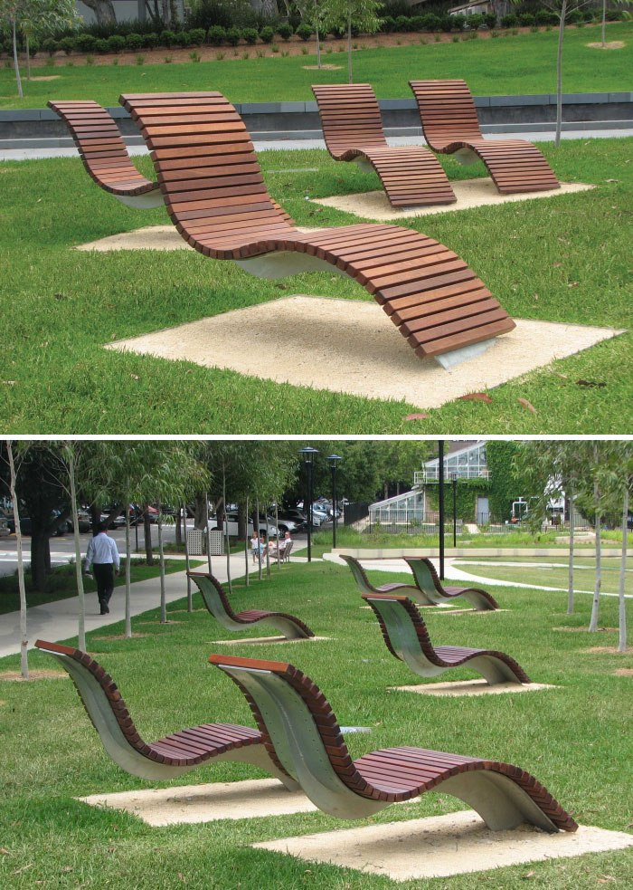 creative-public-benches-022