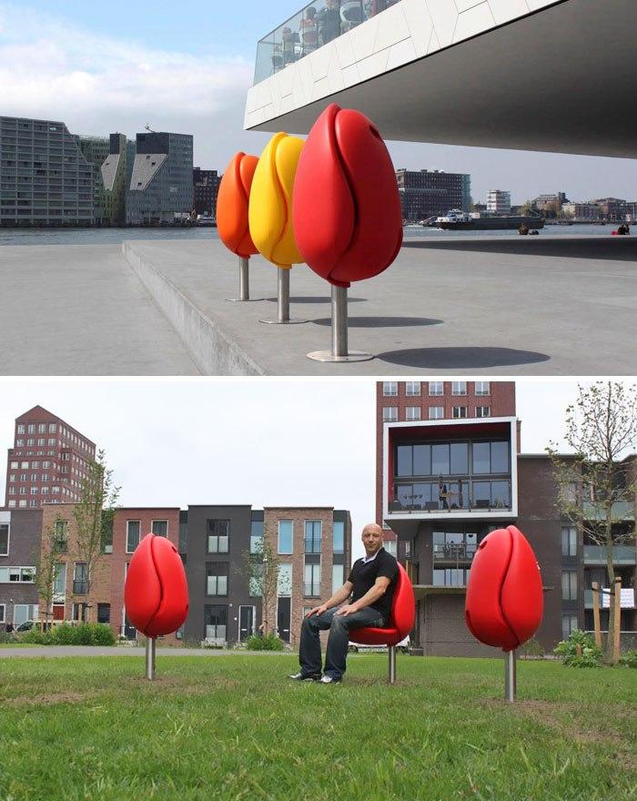 creative-public-benches-023