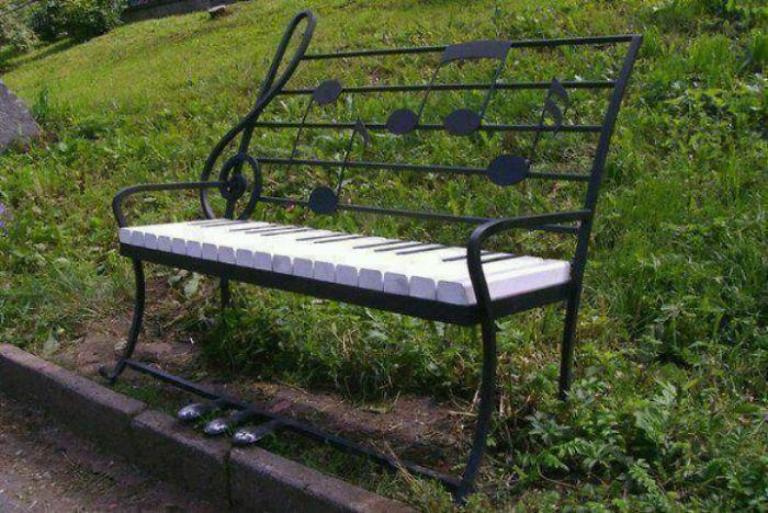creative-public-benches-024